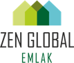 Zen Global Real Estate
